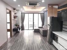 Bán căn hộ Thống Nhất Complex, Thanh Xuân, 3PN- 94m2, lãi suất 0%.