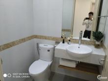 Ra mắt 2 tầng cuối cùng dự án PCC1 Thanh Xuân