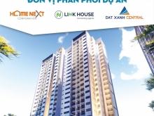Ecoxuan Sky Residence - Block A (Block đẹp nhất dự án)