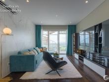 Chính chủ bán gấp căn hộ 3pn Canary Heights kế Aeon Bình Dương | 0972.907.970