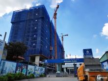 Bán căn góc 3PN, 2 view dự án Roxana Plaza QL13, Thuận An, giá rẻ
