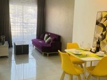 Lái Thiêu – cơ hội cuối cùng để sở hữu căn hộ view sông SG với giá chỉ 877tr