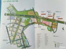 Đi nước ngoài nên cần bán lại căn chung cư vinhomes smart city tây mỗ đại mỗ