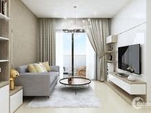 Bán căn hộ 78m, 2 ngủ tòa A1 Vinhomes Gardenia. Gía bán 2.9 tỷ, BCTB