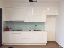 Bán cắt lỗ sâu căn hộ 2PN, Vinhomes Skylake, nội thất cơ bản nhận nhà vào tháng