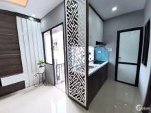 chủ đầu tư mở bán chung cư xuân đỉnh-ngoại giao đoàn giá chỉ 590tr/căn