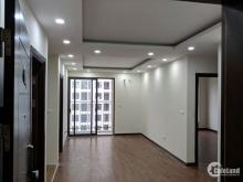 Chính chủ có 3 căn hộ An Bình City cần bán 2-3 PN, giá từ 2.28 tỷ.