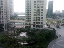 Chính chủ bán gấp căn hộ 90m2 An Bình City view quảng trường bể bơi cực đẹp