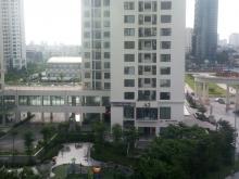 Chính chủ bán căn hộ 74m2 An Bình City, nguyên bản CĐT, ban công chính Bắc