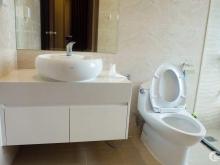 Bán căn hộ 78m, 2 ngủ tòa A3 Vinhomes Gardenia. Gía bán 3 tỷ, BCTN. LH 086641610
