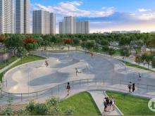 Trực tiếp CĐT mở bán Vinhomes Smart City - giá thấp nhất 100tr sở hữu ngay căn h