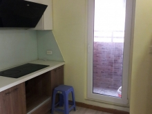 Căn góc cho dân sành chung cư- chung cư Nghĩa đô 62m2, 2PN, tầng đẹp, giá rẻ.