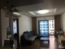Goldmark city căn hộ 3 ngủ, tầng trung , tòa R4 full nội thấtv