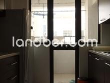 Cần bán căn hộ chung cư An Lạc - Phùng Khoang. LH: 0961004691.