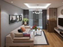 bán căn 3pn S=108m chung cư B32 Đại Mỗ nhận nhà ở ngay giá từ 18,5tr/m