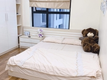 [ Goldmark City] Cần bán căn hộ 02 PN, 67 m2, có ban công Đông Nam giá tốt