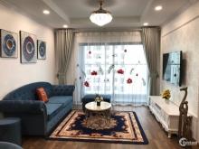 Căn hộ 105 m2, 03 PN, BC Đông Nam, Full nội thất giá 3,05 tỷ Goldmark City