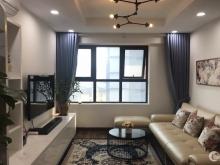 ebu.vn nhận đặt hàng tìm kiếm căn hộ  Goldmark theo yêu cầu người mua.