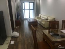 Căn hộ 2PN Goldmark City, full nội thất, đã có sổ hồng, view Đông Nam