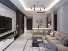 Roman plaza sở hữu căn Hộ Full nội thất cao cấp. 2pn 74m2 chỉ 1,9 tỉ. Căn 3pn 10