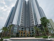 [5 SAO] Căn hộ 2 phòng ngủ tòa S3 Goldmark City giá 2,2 tỷ