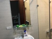 Chính chủ cần bán căn 2 ngủ, 78m2, giá rẻ nhất glodmark city 136 Hồ tùng mậu
