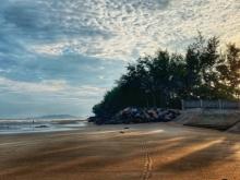 Mở bán Parami Hồ Tràm 100% view biển, lợi nhuận 40%/5năm Full nội thất