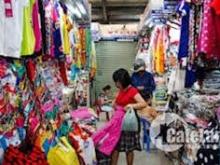 Sang lại mặt bằng kinh doanh chợ Kiot chợ Điện Ngọc giá rẻ nhất