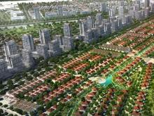 Sở hữu nhà phố vườn với giá chỉ 1tỷ2 cạnh Cao tốc Trung Lương