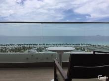 Sở hữu villas mặt biển Cam Ranh-CK 25%- nhận nhà về ở hoặc kinh doanh