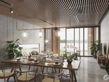Bán biệt thự X2 Hoian Resort & Residence, vị trí đẹp, giá tốt, LH: 0935.488.068