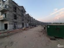 Bán căn liền kề 70.8 m2 Ngọc Trai NT06-22x dự án Vinhomes Ocean Park~8,62 tỷ