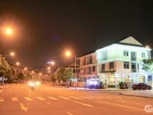 Mở bán đợt cuối biệt thự Dương Nội, phân khu An Phú Shop Villa 9,3 tỷ 162m2,