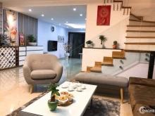 HOT, Biệt thự Văn Quán, Nguyễn Khuyến: 4x250m2, VIEW VƯỜN HOA TUYỆT ĐẸP, 19 Tỷ