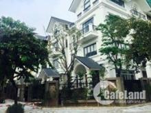Chính chủ cần bán nhà biệt thự khu ĐT An Khang Villa Nam Cường