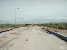Bán đất nền LK - BT tại Hà Khánh C, Hạ Long, Quảng Ninh GIÁ CĐT LH 091.252.9959