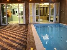 Cần bán căn biệt thự,đẳng cấp 4,5 tầng mê lệch,mặt tiền đường Thăng Long, Hải Ch