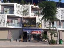 Bán shophouse đường 24m, 30m dự án Nam 32 - Hoài Đức, giá chủ đầu tư.