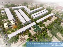 Dự Án Việt Phát South City , Quận Lê Chân