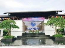 SwanBay Le Centre - Hòn ngọc phía Đông Sài Gòn. 20 tháng 7 CĐT đóng Booking đợt