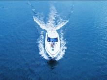 2 ngày cuối cùng nhận booking dự án SwanBay. Liên hệ Ms. Dương: 0364207431