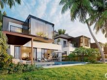Dự án Mặt Biển Duy Nhất tại Bãi Ông Lang_ Movenpick resort wavely Phú Quốc