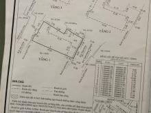 Nhà biệt thự cần bán giá tốt trung tâm quận 10