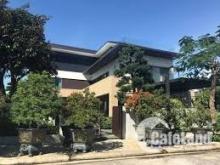 Gia đình cần bán biệt thự sân vườn đường Số 10, Bình An, Q2 - DT 13,6x35m, 50 Tỷ