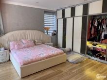 Biệt thự Mỹ Thái - Phú Mỹ Hưng , Quận 7, căn góc 2 mặt tiền giá tốt nhất hiện nay 36 tỷ - 0904.044.139