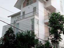 Chính chủ cần bán gấp hoặc cho thuê biệt thự Ngôi Nhà Mới New House Quốc Oai, Hà