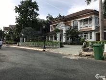 Biệt thự Lái Thiêu Thuận an, gần Aeon, Bình Dương