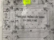 Biệt thự Vigracela Tiên Sơn Bắc Ninh 360m²