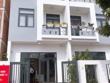 Căn hộ 3 lầu nằm trong KDL Thác Giang Điền Đồng Nai giá 1.8 tỷ/căn
