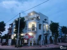 bán nhà trả góp không lãi suất gần kcn Giang Điền